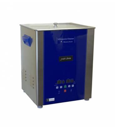 Ultrasonidos TSD J 15L