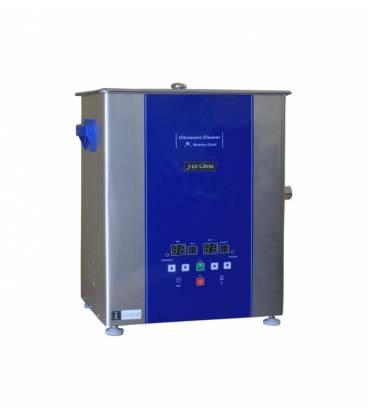 Ultrasonidos TSD J 10L