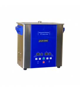 Ultrasonidos TSD J 4,5L