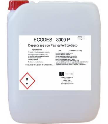 ECODES 3000P
