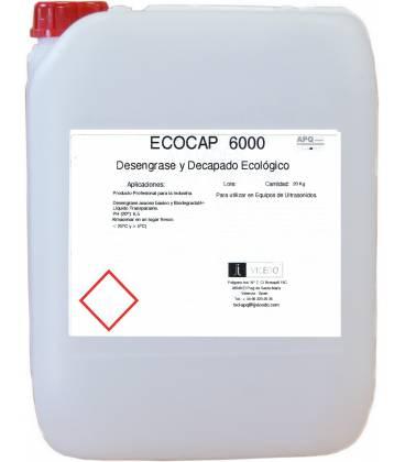 ECOCAP 6000